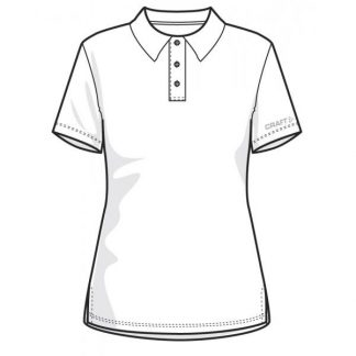 Polokošile a košile s vlastním potiskem